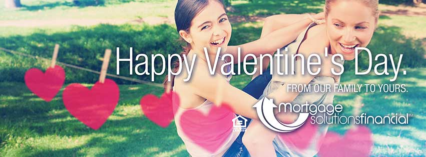 digital2017_valentinesday_msf_fb-cvr-image_851x315