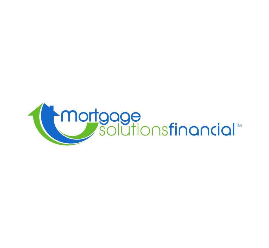 Mortgage Solutions Financial Reflections Advertising