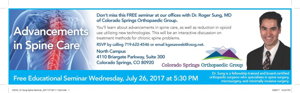 printcsog_dr-sung-spine-seminar_2017-07-26-11.12×3